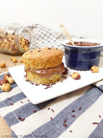 muffins_noisette_mousse_chocolat_CSC5