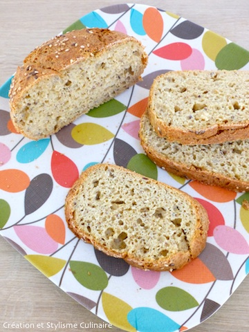 pain-sans-gluten-oeufs_CSC5