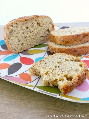 pain-sans-gluten-oeufs_CSC6