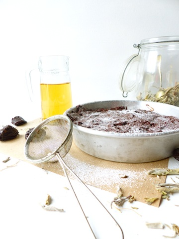 fondant_chocolat_pruneau_CSC3