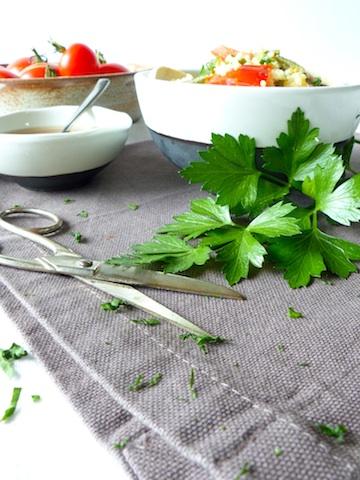 salade_sans_gluten_millet_CSC3