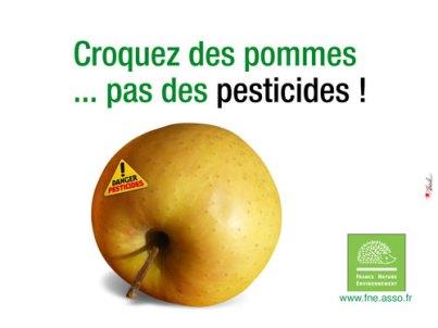 Pomme_pesticides