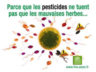 pesticides_fertilité