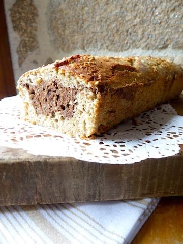 bread_cake_petit_dejeuner_sans_glutenCSC1