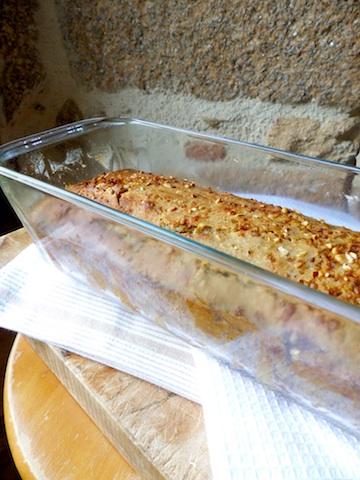 bread_cake_petit_dejeuner_sans_glutenCSC4