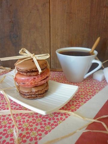 macaron_sans_gluten_CSC