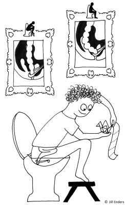toilettes_tabouret