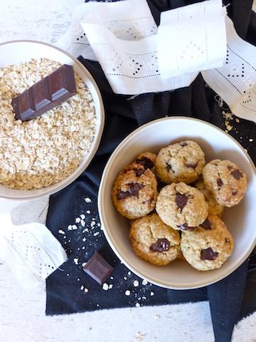 cookies_muesli_CSC1