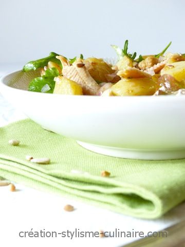 Salade_pommes_de_terre_sardine_CSC1