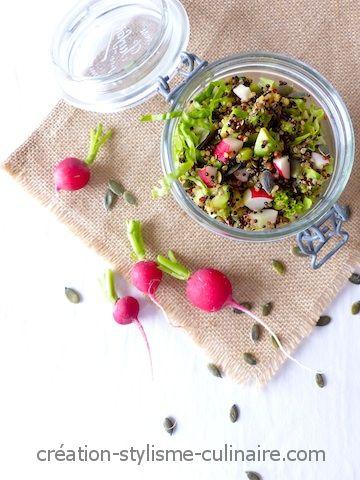 salade_quinoa_avocat_radis_CSC2