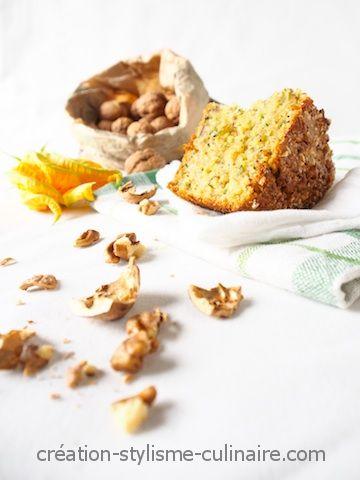zucchini_bread_sans_gluten3