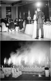 Milena-I-Nikola-svadba-photos-800-x-1280.jpg