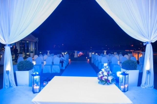 GiN-wedding371.jpg