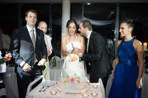 GiN-wedding594.jpg