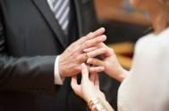 MiD-wedding-316-2.jpg