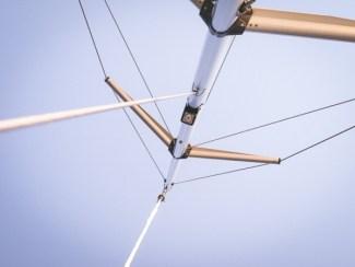 MORSKIPOSTJedanfrajeribidermajermorejedrenjeseagreecejarbol-2.jpg