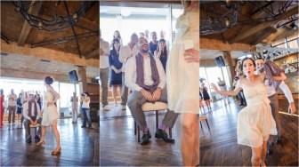 Jedanfrajeribidermajernasevencanjeprvi-ples.jpg