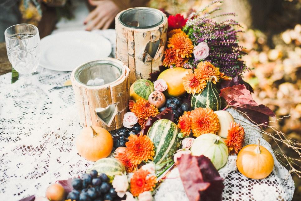 JesenjevencanjeJedanfrajeribidermajerbidermajerdekoracijastomladenackicientrepiece-2.jpg