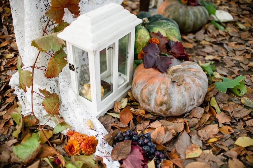 JesenjevencanjeJedanfrajeribidermajerdetaljiBorisVlajic.jpg