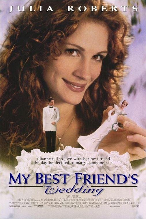 11-mybestfriendswedding.jpg