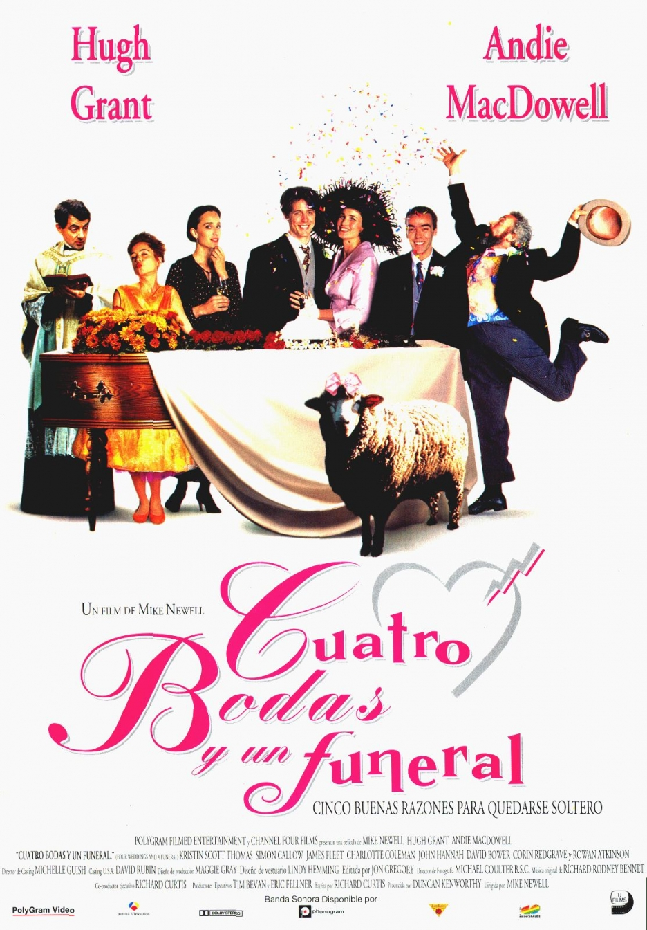 9-four-weddings-and-a-funeral-poster-2.jpg