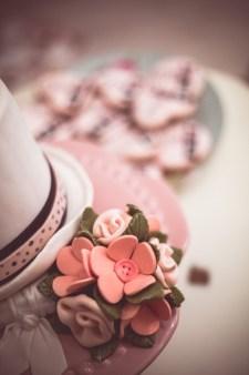 Jedanfrajeribidermajerrodjendanblogkolacirozetortacakeflowers-2.jpg