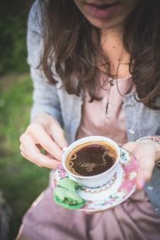 JedanfrajeribidermajerUskrsuskrsnjadekoracijalovecoffee.jpg