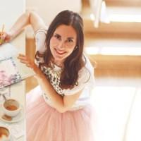 Kako organizovati SAVRŠENO venčanje?
