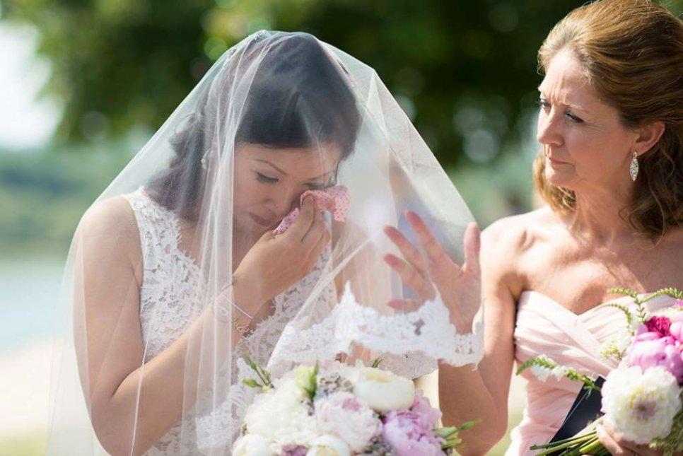 vencanje-srpske-snajke-americko-kineskog-porekla-20