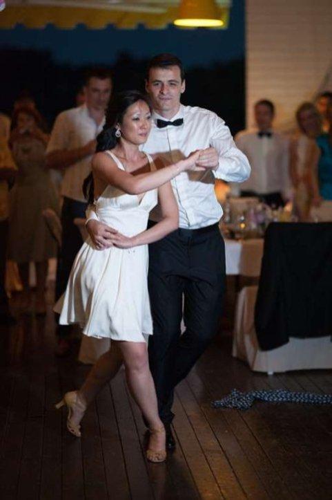 jedanfrajeribidermajerprvi-ples-2