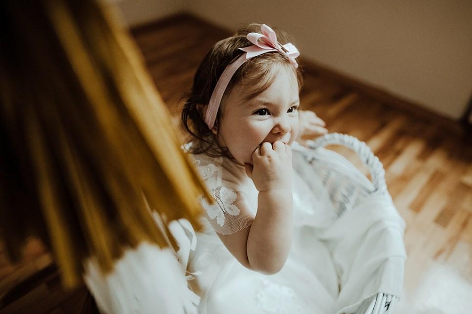 Jedanfrajeribidermajer_baby_smile_IMG_4402
