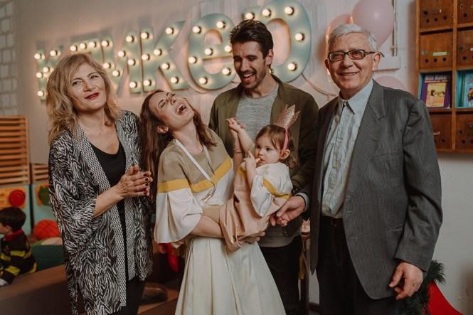 Jedanfrajeibidermajer_happy_family(146of384)