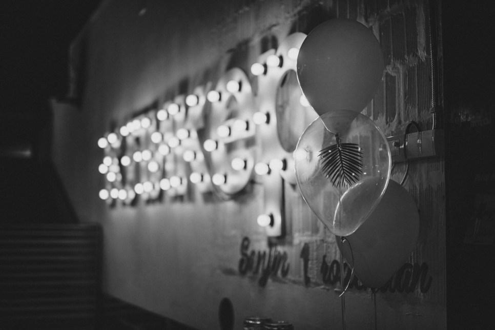 Jedanfrajeribidermajer_first_birthday(52of384)
