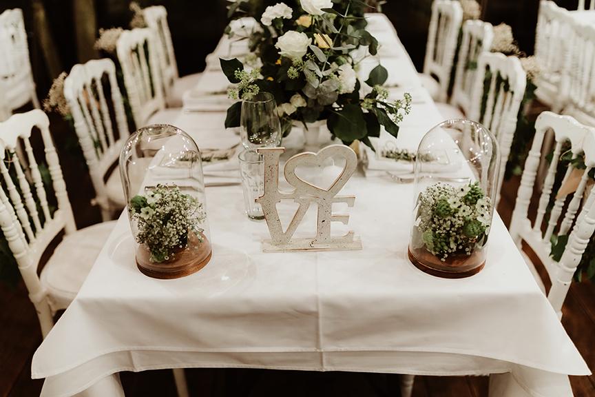 Jedanfrajeribidermajer_Table_Decoration_463