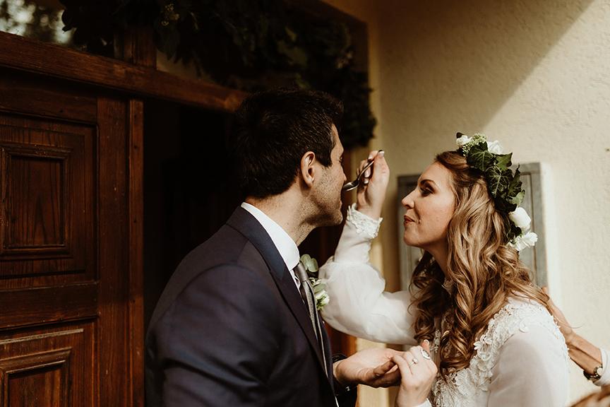 Jedanfrajeribidermajer_Wedding_Cake