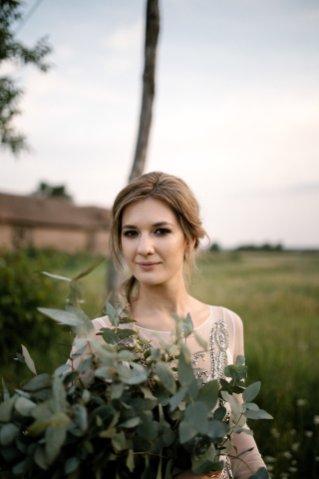 Jedanfrajeribidermajer_bride_portrait