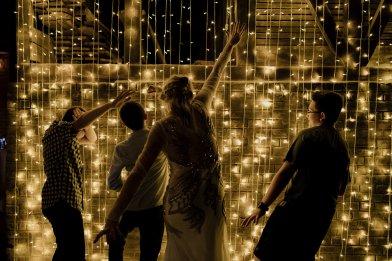 Jedanfrajeribidermajer_ples_pod_zvezdama