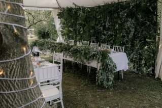 Jedanfrajeribidermajer_wedding_green