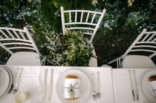 Jedanfrajeribidermajer_wedding_table_bouqet