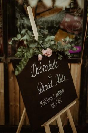 Jedan_frajer_i_bidermajer_serbian_belgrade_outdoor_wedding_wedding_planning_decor (3)