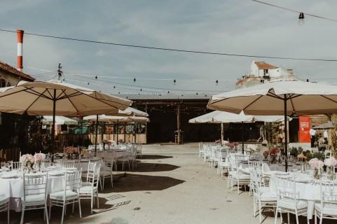Jedan_frajer_i_bidermajer_serbian_belgrade_outdoor_wedding_wedding_planning_decor (5)