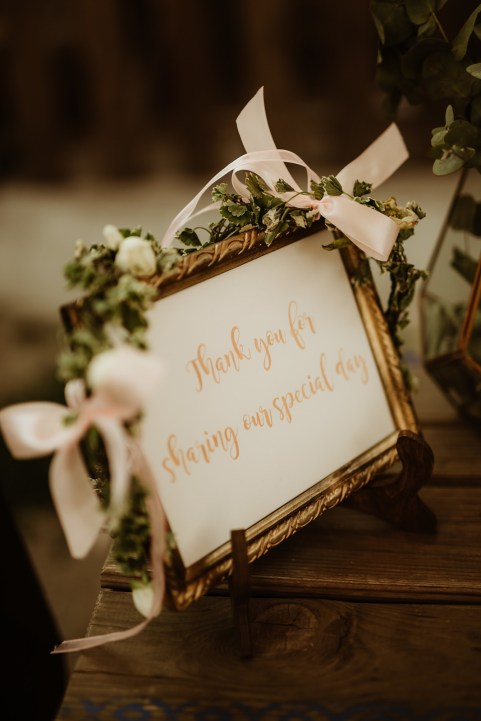 Jedan_frajer_i_bidermajer_serbian_belgrade_outdoor_wedding_wedding_planning_decor