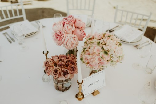Jedan_frajer_i_bidermajer_serbian_belgrade_outdoor_wedding_wedding_planning_decor_flowers (10)