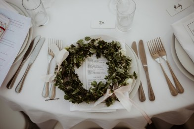 Jedan_frajer_i_bidermajer_serbian_belgrade_outdoor_wedding_wedding_planning_decor_flowers (11)