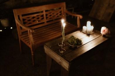 Jedan_frajer_i_bidermajer_serbian_belgrade_outdoor_wedding_wedding_planning_decor_flowers (13)