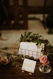 Jedan_frajer_i_bidermajer_serbian_belgrade_outdoor_wedding_wedding_planning_decor_flowers (4)