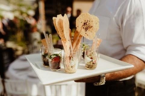 Jedan_frajer_i_bidermajer_serbian_belgrade_outdoor_wedding_wedding_planning_food_catering