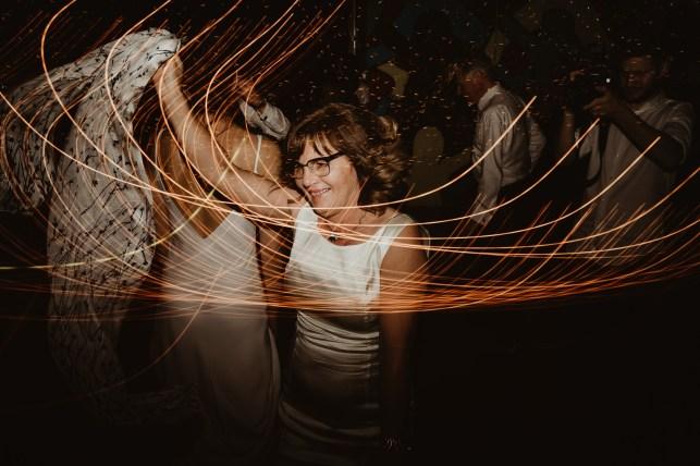 Jedan_frajer_i_bidermajer_serbian_belgrade_wedding_wedding_planning_dance (2)