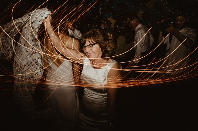 Jedan_frajer_i_bidermajer_serbian_belgrade_wedding_wedding_planning_dance (2)