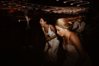 Jedan_frajer_i_bidermajer_serbian_belgrade_wedding_wedding_planning_dance (9)